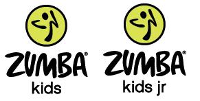 Zumba-Kids-beide_2